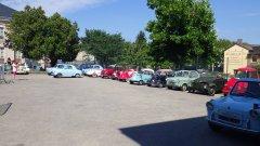 Bisbi-National-Rallye-27-08-16-RIMG0052-web.JPG
