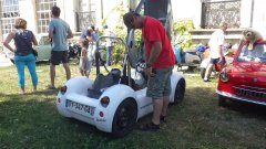 Bisbi-National-Rallye-27-08-16-RIMG0057-web.JPG